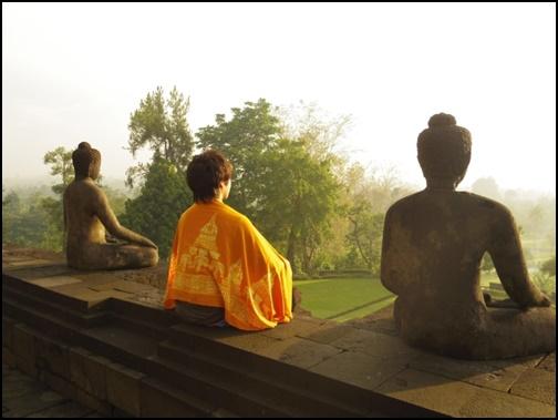 ヒンドゥー教の画像
