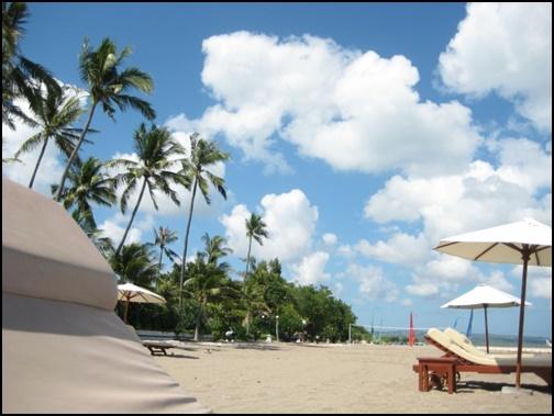 バリ島の画像