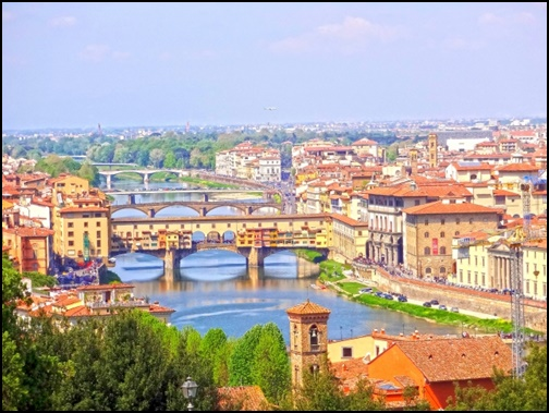フィレンツェの画像