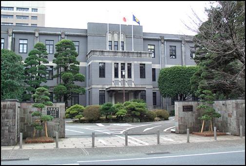 熊本大学の画像