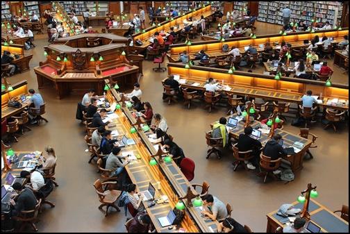 大學の画像