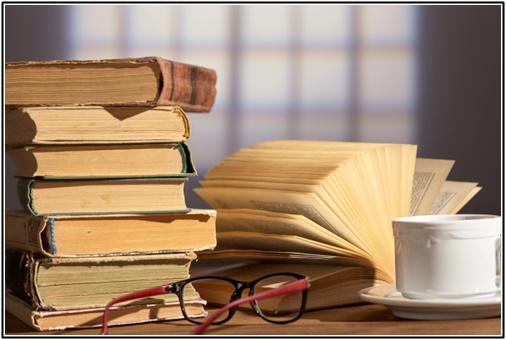書籍の画像