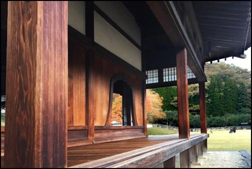 寺子屋の画像