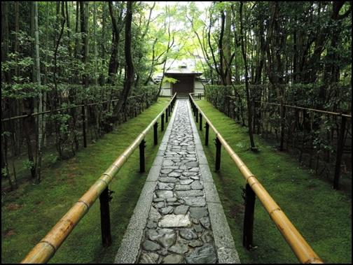 大徳寺の画像
