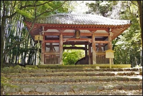 大原野神社の画像