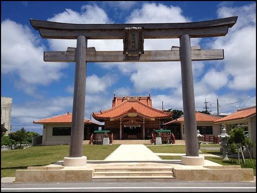 宮古神社の画像