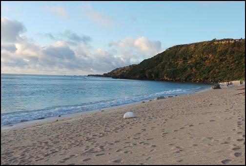 吉野海岸の画像