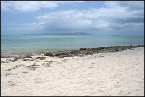 カイジ浜の画像