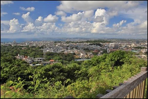 沖縄本土の画像