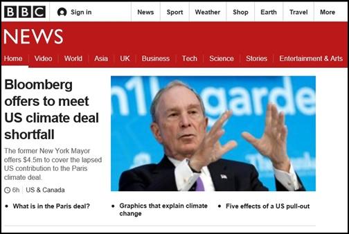 bbc newsサイトの画像