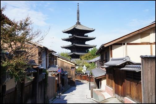 京都の画像