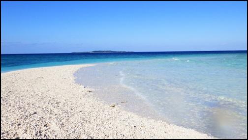 バラス島の画像