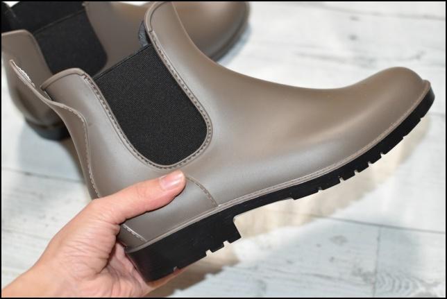 長靴の画像