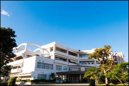 高校の画像
