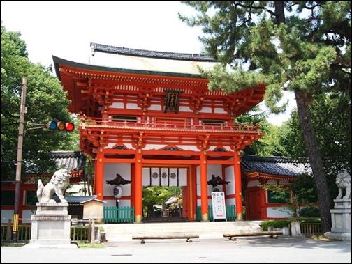 今宮神社の画像