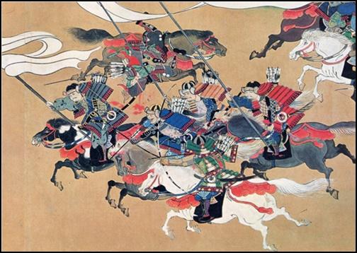 日本史の画像