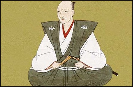織田信長の画像