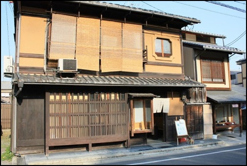 大徳寺納豆の磯田の画像