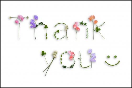 thankyouの画像