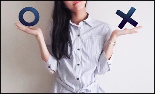 oxの画像