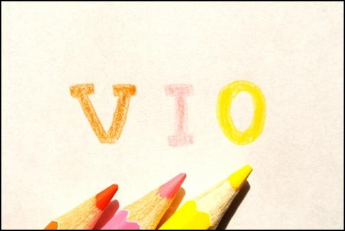 VIOの画像