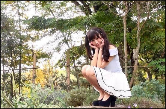 アイドルのようなかわいい女性の画像