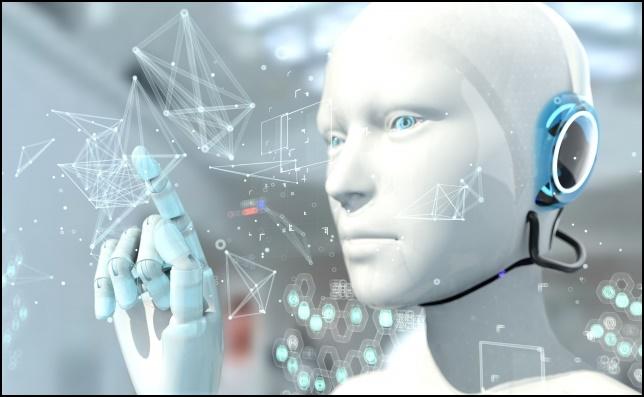 AIの画像